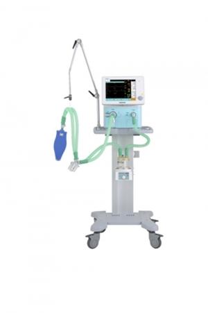 Аппарат искусственной вентиляции легких vg60/vg70