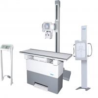 Аппарат рентгеновский диагностический MARS 30