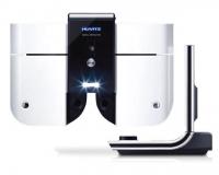 Цифровой фороптор HDR-7000