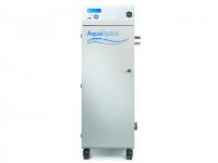 Система водоочистки AquaBplus