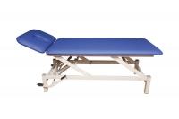 Терапевтическая кушетка BTL-1300 2-х секционная