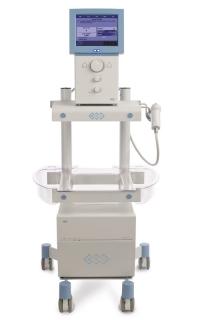 Аппарат физиотерапевтический BTL-5000 SWT