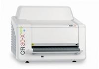 Настольный оцифровщик рентгеновских снимков (дигитайзер) CR 30-Xm