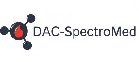 DAC-SpectroMed S.R.L. Разделы