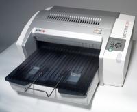 Термографический принтер AGFA DRYSTAR 5300