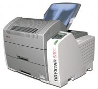 Термографический принтер DRYSTAR 5301
