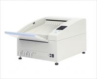 Проявочный процессор для проявки рентгеновской пленки JP-33