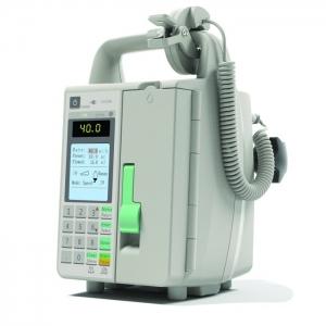 Инфузионный насос SN-1800V