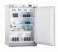 "Холодильник фармацевтический ХФ-140 ""POZIS"""
