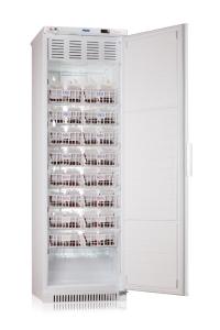 """Холодильник для хранения крови ХК-400-1 """"POZIS"""""""