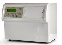 Анализатор электролитов крови (K, Na, Ca, pH, Cl) AЭК-01