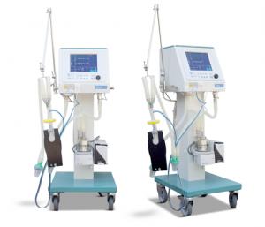 Аппарат искусственной вентиляции легких ВИАН-1-2