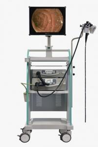 Видео эндоскопическое оборудование Aohua. Серия VME-2800