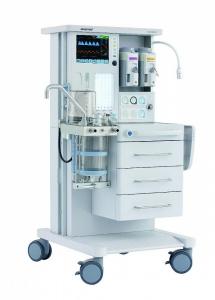 Наркозно-дыхательный аппарат серии Aeon8600A