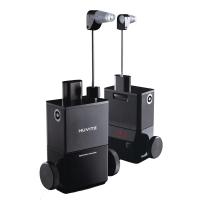 Тонометр бесконтактный HT-5000
