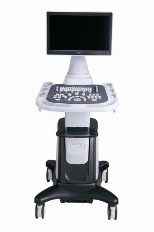 УЗИ-сканер APOGEE 3300