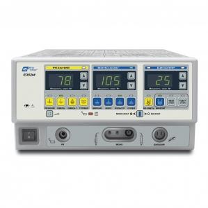 Е352МВ ВЧ электрохирургический блок для аппарата ЭХВЧ-350-01-