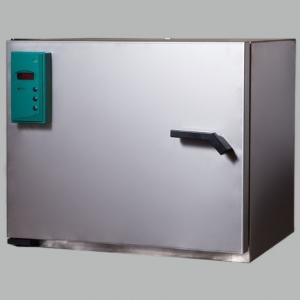 Шкаф сушильный ШС-80-01-СПУ корпус - нержавеющая сталь