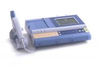 Портативный спирометр BTL-08 Spiro Pro