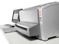 Настольный оцифровщик рентгеновских снимков (дигитайзер) CR 15-X