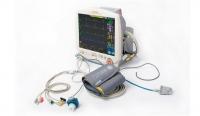 """Монитор реанимационный и анестезиологический для контроля ряда физиологических параметров МИТАР-01-""""Р-Д"""""""