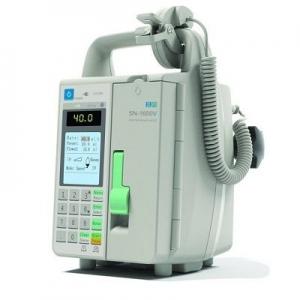 Насос инфузионный SN-1600V