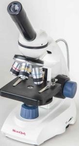 Монокулярный микроскоп MX 05