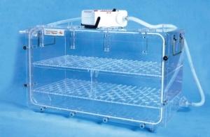 Стерилизатор озоновый Орион с СК - 250 л