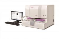 Гематологический автоматический анализатор BF-6800