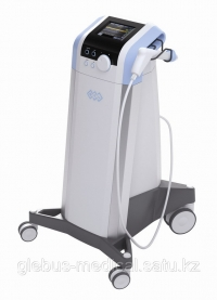 Аппарат физиотерапевтический BTL-6000Combi