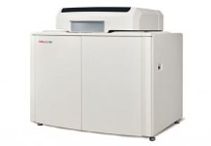 Автоматический биохимический анализатор CS-1300B