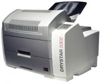 Термографический принтер DRYSTAR 5302