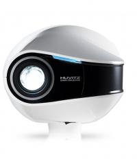 Автоматический проектор знаков HCP-7000