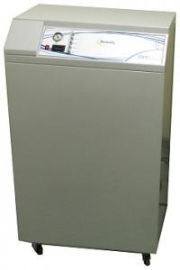 Генератор кислорода ModulO2 Duplex