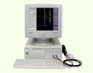 «Сономед-315» Стационарный ультразвуковой медицинский прибор  для эхоэнцефалографических обследований